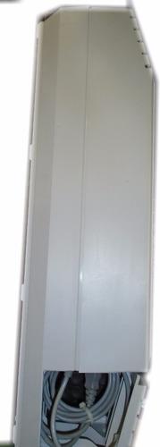 modulo m0x8 para norstar de fibra