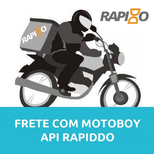 modulo magento motoboy - instalação gratis