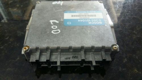 módulo mercedes e320 s500 s320 w140 0265101044/0135459232