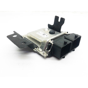 Modulo Motor Ecm Renault Kwid 1.0 Std 2020 Orig