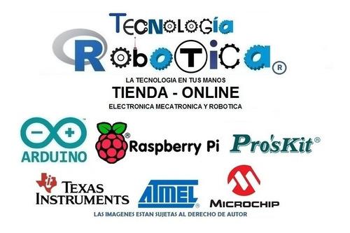 modulo mp3 usb micro sd fm bluetooth reproductor adaptador