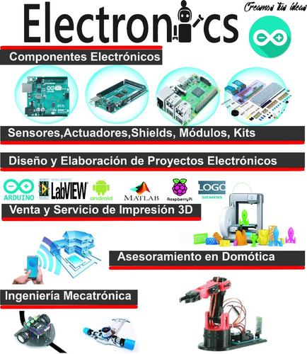 modulo mp3 usb micro sd fm bluetooth reproductor electronics