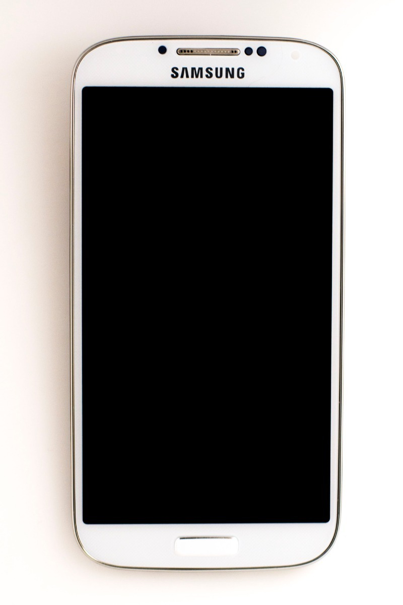 f2a2fa56ac0 modulo original display samsung galaxy s4 i9500 pantalla. Cargando zoom.