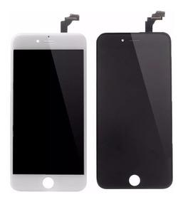 4ec0213a996 Pantalla Iphone 7 Cordoba - Displays y LCD en Mercado Libre Argentina