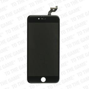 aa3b3105f27 Modulo Iphone 6s Plus Alta Calidad - Repuestos de Celulares en Mercado  Libre Argentina