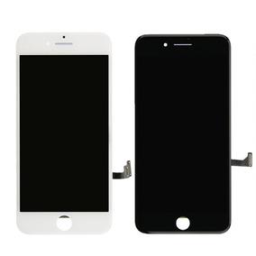 f79eeca9c4d Modulo Para Iphone 7 Plus Repuestos Displays Y Lcd - Displays y LCD en  Mercado Libre Argentina