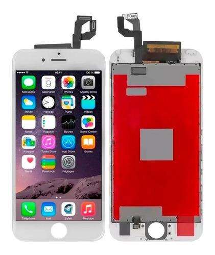 modulo pantalla tactil display iphone 6 6s