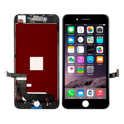 modulo pantalla tactil display iphone 7   7 plus   8 plus