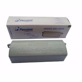 módulo proteção contra-surto proteção contra variação brusa