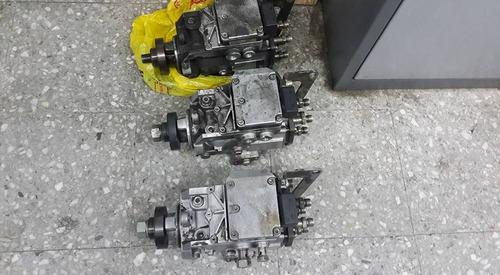 modulo psg5 o bomba completa vp44 focus astra transit
