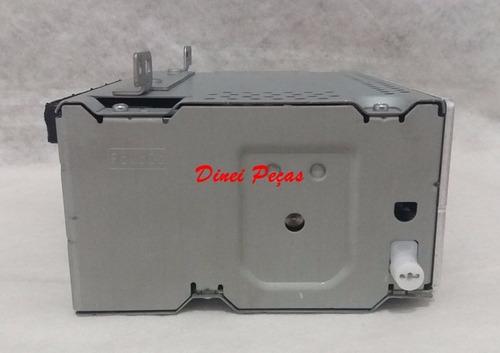 modulo radio ford focus 2014 cn1518c815pf