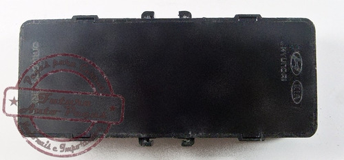 modulo rele assy icm original 95230-2b250 hyundai santa fé