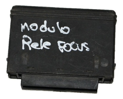 modulo rele ford ká 98ag14k150af original