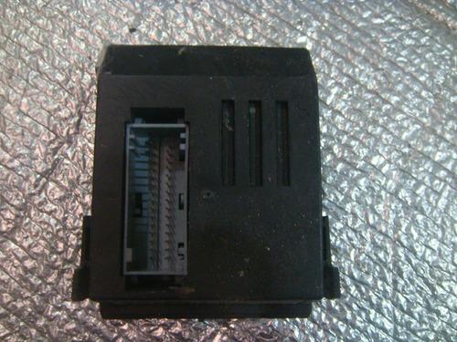 modulo renault 7700427696a