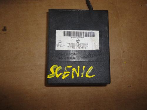 modulo renault 8200283483b