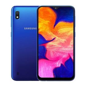 Modulo Samsung A10 A105 M10 M105 Pantalla Display Oled