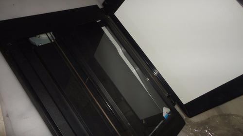 modulo scaner epson tx105 usado funcionando