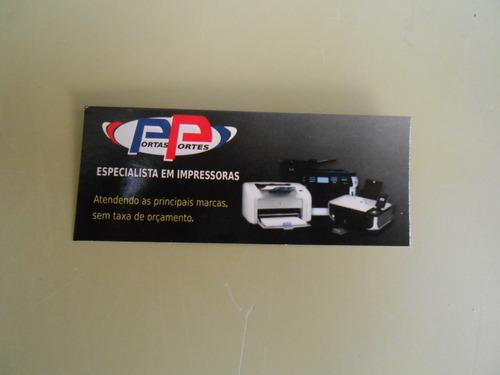 modulo scaner hp  f2050/2050/3050/1516/2546