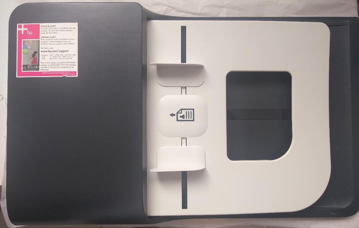 HP 2700 SCANNER DESCARGAR CONTROLADOR