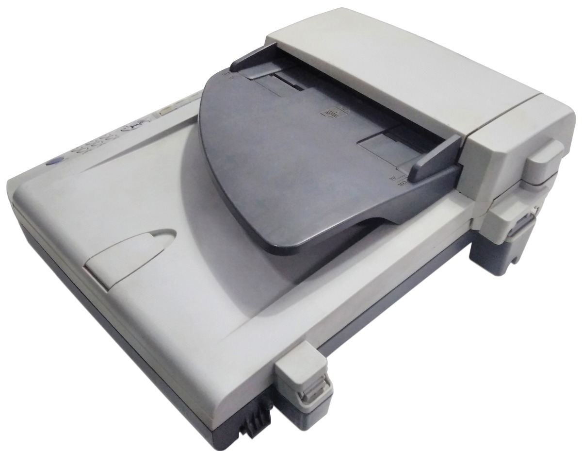 MFC-7420 SCANNER WINDOWS 8 X64 DRIVER DOWNLOAD