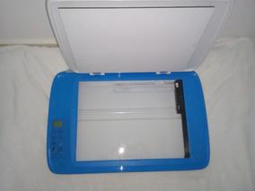 Manual De Servico Hp Deskjet - Peças e Acessórios para Impressoras