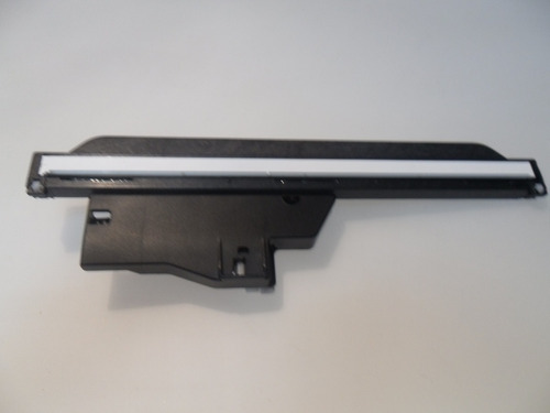 modulo scanner da hp photsmart c3180 completo