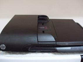 Módulo Scanner Multifuncional Hp 8600 Completão Com Adf