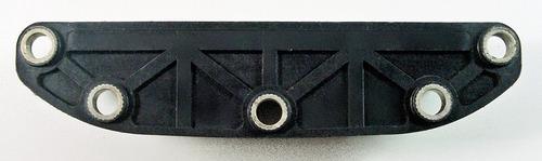 modulo sensor air bg original 97bg14b342af para ford mondeo