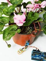modulo sensor de humedad de suelo tierra arduino pic avr