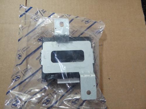 modulo sensor reverso original hyundai vera cruz 07/10 novo