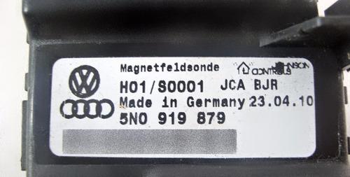 modulo sonda campo magnético original 5n0919879 p vw tiguan