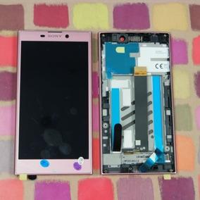 0ccbecfeab3 Cambio Pantalla Sony Xperia L - Displays y LCD en Mercado Libre Argentina