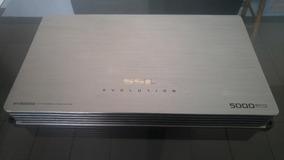 Amplificador Ssl 50000 - Módulos Amplificadores no Mercado