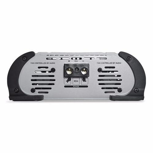 modulo stetsom amplificador 2500w