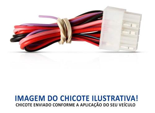 módulo subida vidro amarok 12 13 2014 2015 2016 plug & play