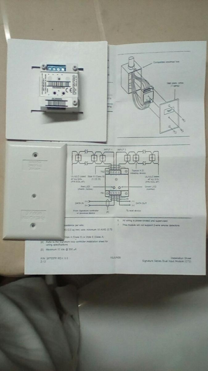 Siga Ct1 Wiring Diagram New Io Ct Diagrams Source