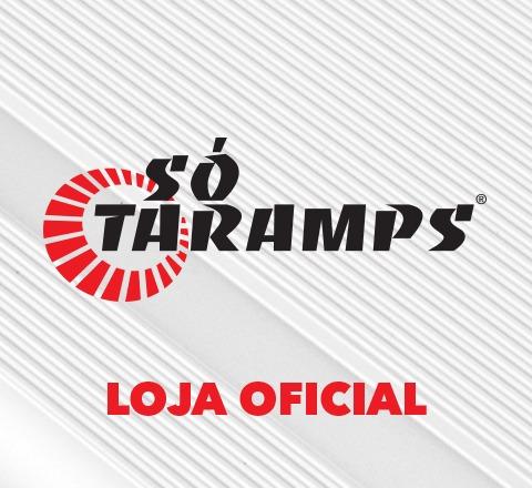 modulo taramps 390 w rms tl-1500 3 canais 1 mono e 2 stereo