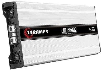 modulo taramps hd 6500