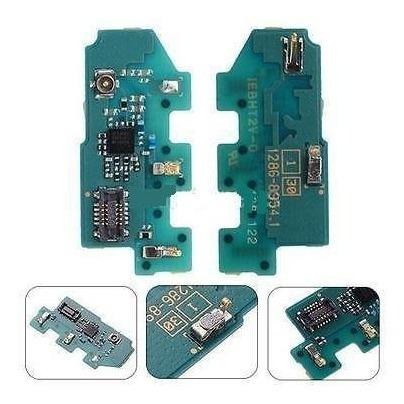 modulo tarjeta rf antena señal sony z3 original