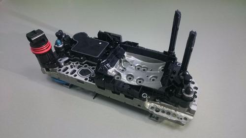 modulo tcm mercedes benz b200  venta y reparación.