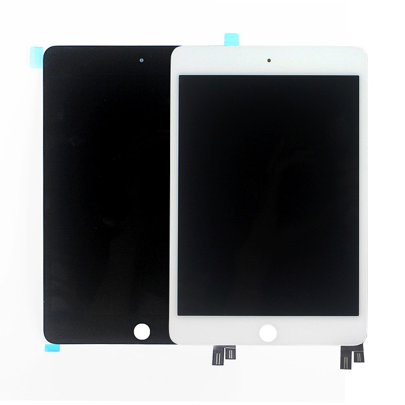 https://http2.mlstatic.com/modulo-touch-display-vidrio-tactil-ipad-4-mini-pantalla-lcd-D_NQ_NP_840894-MLA25569935380_052017-F.jpg