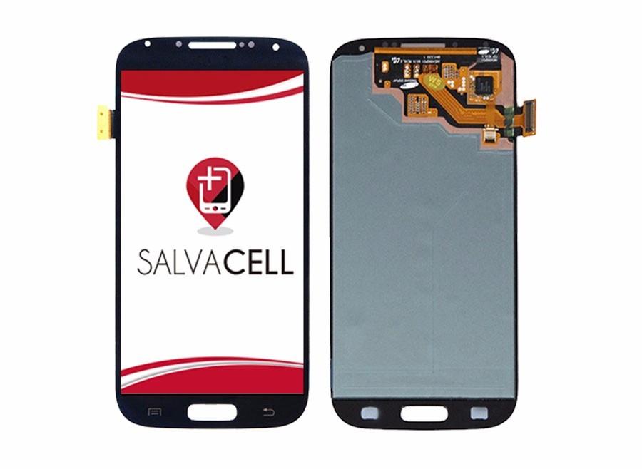 9398be1358c Modulo Touch Pantalla Táctil Display Samsung S4 I545 - $ 1.999,99 en ...