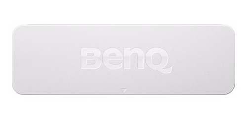 módulo touch pt12 benq para proyector