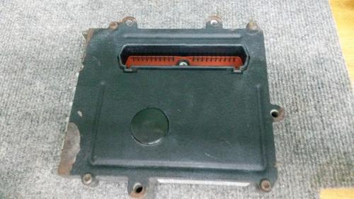 modulo transmisión autom. voyager 96-98  3.3 p04686760ad