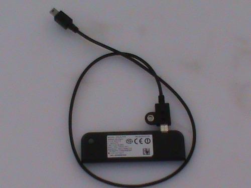 módulo wi-fi tv led panasonic tc-39as600b