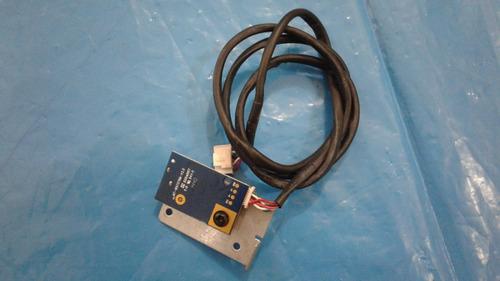 modulo wi-fi tv philco ph40d10dsgw led