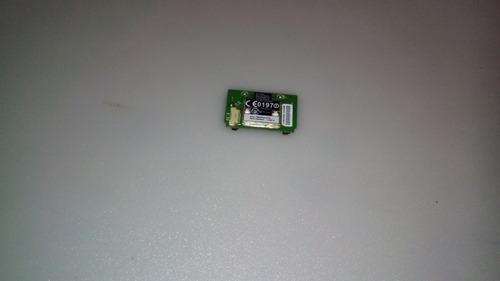 modulo wifi  50lb5830-uv