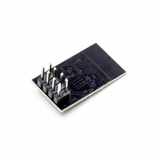 modulo wifi esp8266 - esp-01