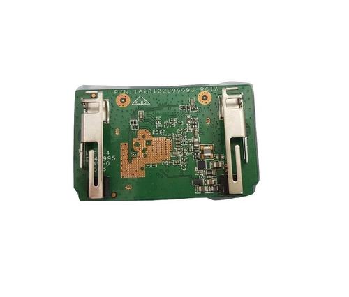 modulo wifi smart tv lg, modelos lb , lf , ln , la , ea