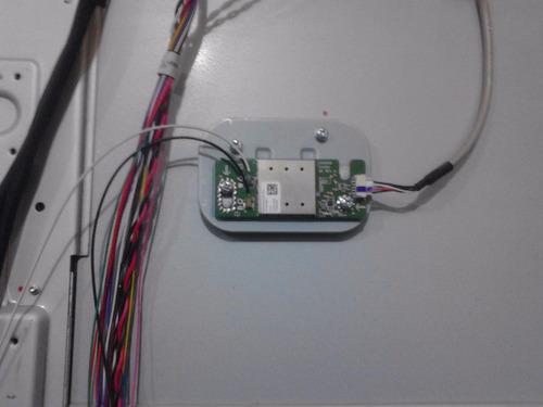modulo wifi  sony kdl-60ex645  j20h049